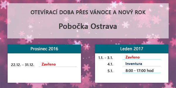 winter-open-ostrava