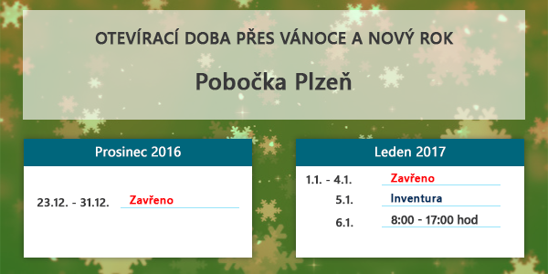 winter-open-plzen