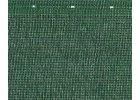 Stínící tkanina 92%-1500 mm/10m