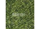 Umělý živý plot - jemné jehličí 1000 mm / 3m